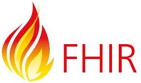logo_fhir.jpg