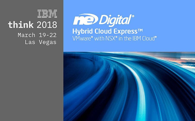ne Digital Hybrid Cloud Express with IBM Spectrum Protect Plus