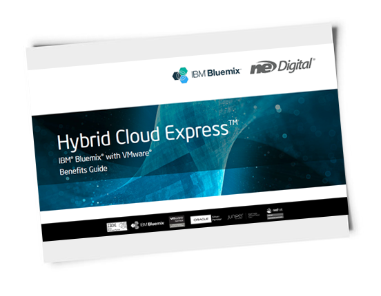 hybrid_cloud_guide_LP_benefits.png