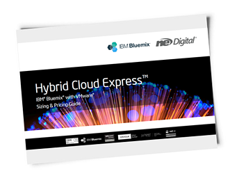 hybrid_cloud_guide_LP_sizingandpricing.png