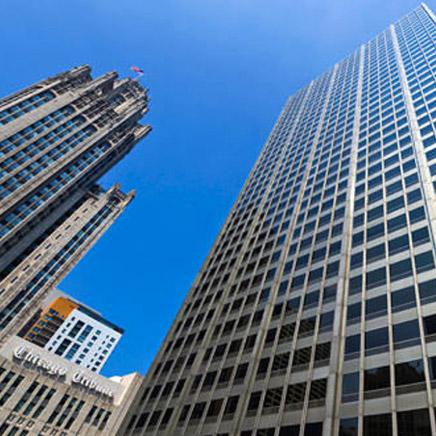 chicago_office_nedigital-2.jpg