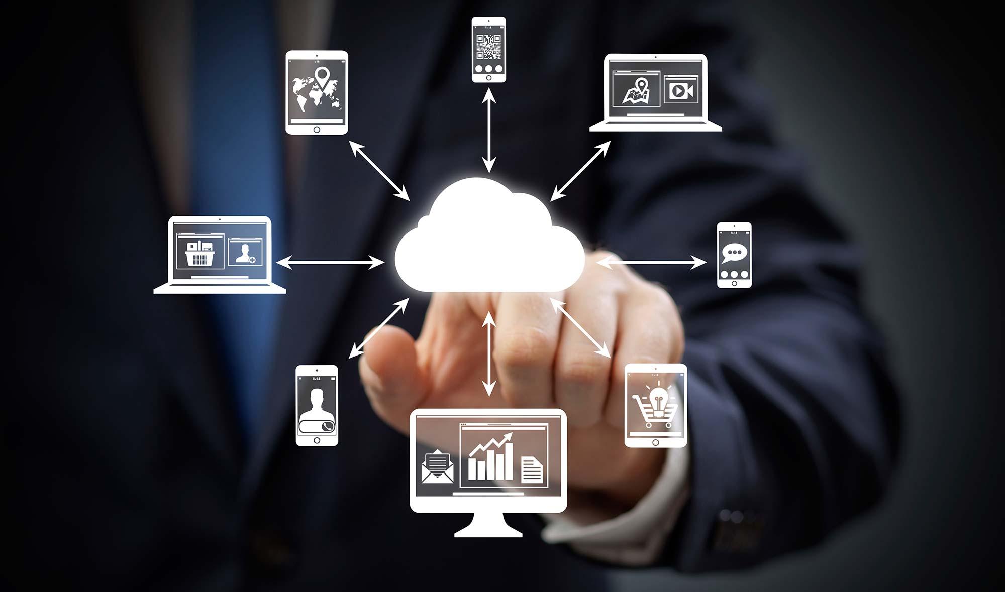 IBM Bluemix Platform as a Service