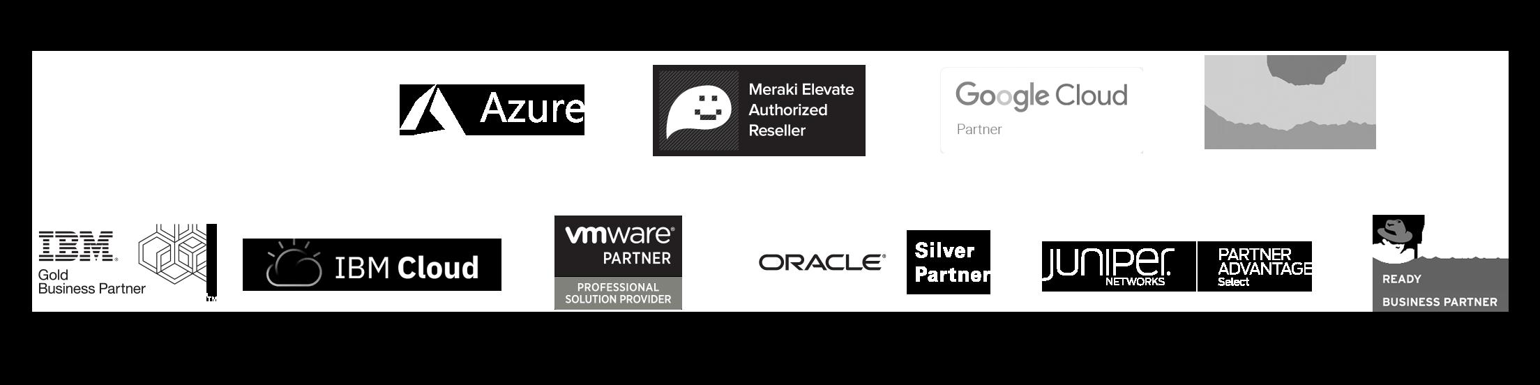 partner_logos_v6