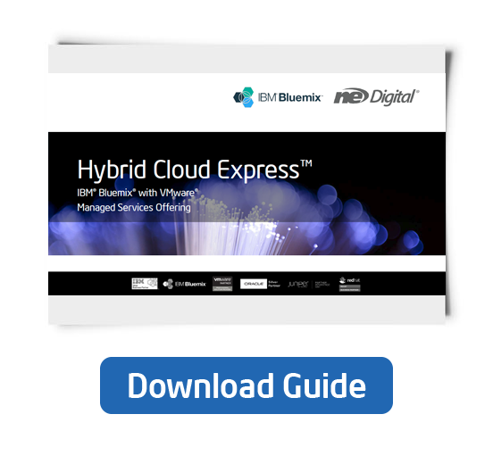 Download Guide: HCE MSP Offering