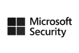 Microsoft%20Security
